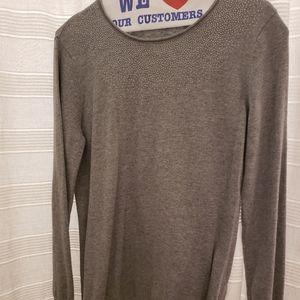 Calvin Klein Medium Sweater